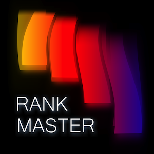 Free Apk android  Rank Master 1.2  free updated on