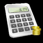 PI-Calculator