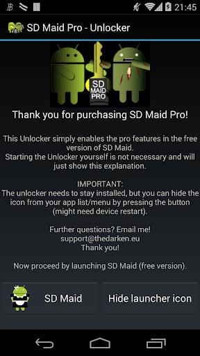 التطبيق الاقوى Maid Unlocker v3.1.0.0 بأخر اصدار للاندرويد بوابة 2014,2015 UoGUjpghumKzX2VzH5eN