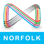 Norfolk Prepared