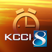Alarm Clock KCCI 8 News - Iowa