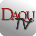 Daqu Tv icon