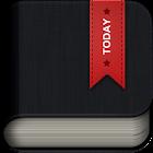 Quote Widget icon