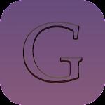Granite Icon Pack v1.0.0