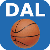 Dallas Basketball