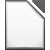 LibreOffice Viewer Beta