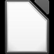 LibreOffice Viewer Beta
