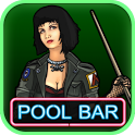 Pool Bar HD Free icon