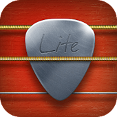 App Real Guitar Free APK for Kindle