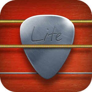 Download Real Guitar 1.8.2