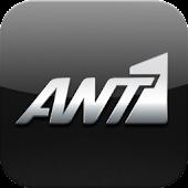 ANT1 TV