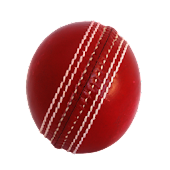 Android cricket speed ball