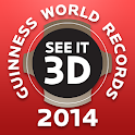 GWR2014 - Augmented Reality icon