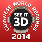 GWR2014 - Augmented Reality