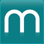 mHealthGate -managing Diabetes