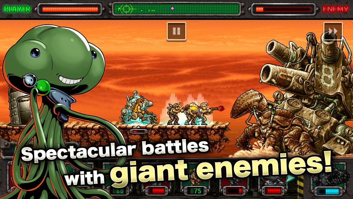 metal slug 7 free download full version for pc