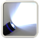 Brightest Flashlight icon