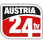 Austria24 TV - Video on Demand