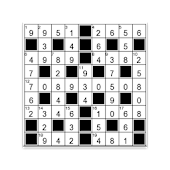 Maths Games Cross Figures Free