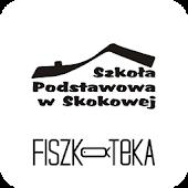 Fiszkoteka Skokowa SP