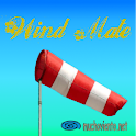 Wind Mate logo