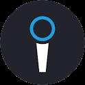 MobiCon icon