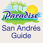 San Andres Guide icon