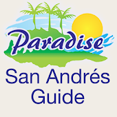 San Andres Guide