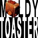 moldytoaster logo