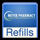 Meyer Pharmacy icon