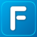 FactSet icon