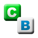 Vkontakte Messenger logo