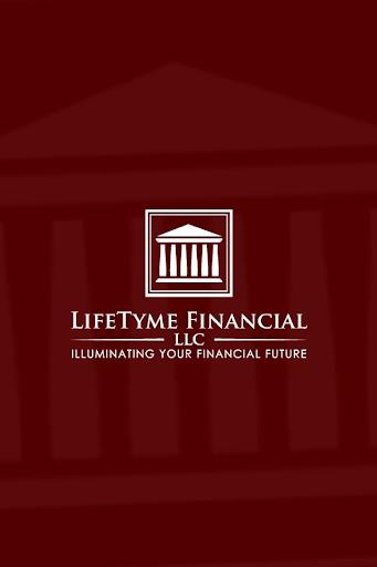LifeTyme Financial