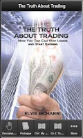 Screenshot of The Truth About Trading