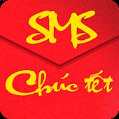 Chúc Tết SMS 2015