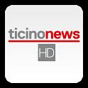 ticinonews.ch HD icon