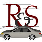 R&S Counts icon