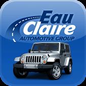 Eau Claire Auto Group