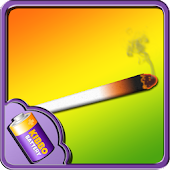 Joint Battery Widget