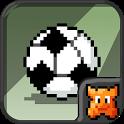 Tapkick 2014 icon