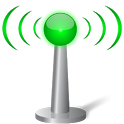 SIGNAL BOOSTER 2 PRO icon