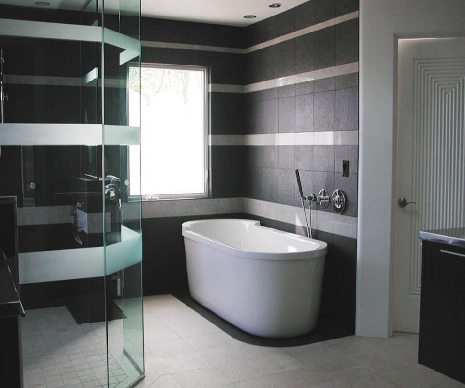 Bathroom design ideas android apps on google play for J b bathrooms wimborne