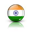 India Online icon