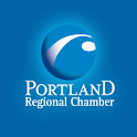 Portland Chamber logo