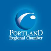 Portland Chamber