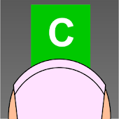 ClariTap Keyboard