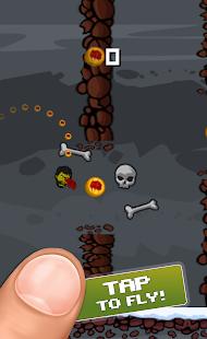 Recep İvedik vs. Zombies