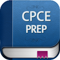 CPCE(Counselor) Exam Prep