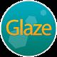 Glaze - CM11 Theme v1.3