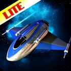 KillDroid Lite icon
